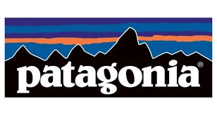 marque PATAGONIA