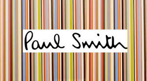 marque PAUL SMITH