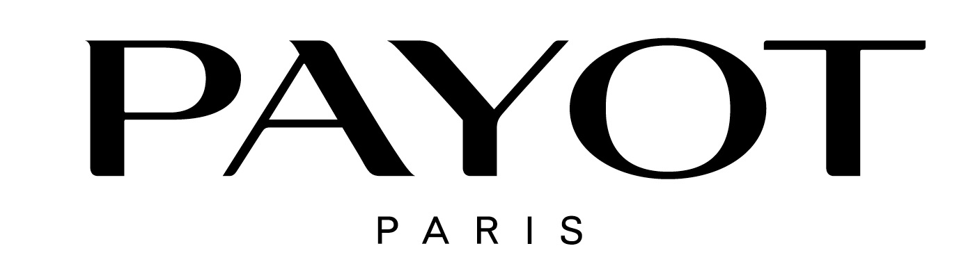 marque PAYOT