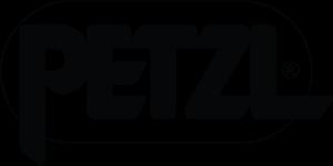 marque PETZL