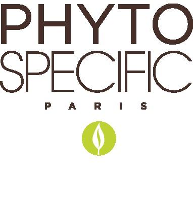 marque PHYTO-SPECIFIC