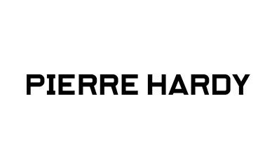 marque PIERRE HARDY