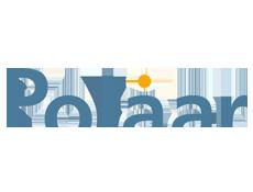 marque POLAAR