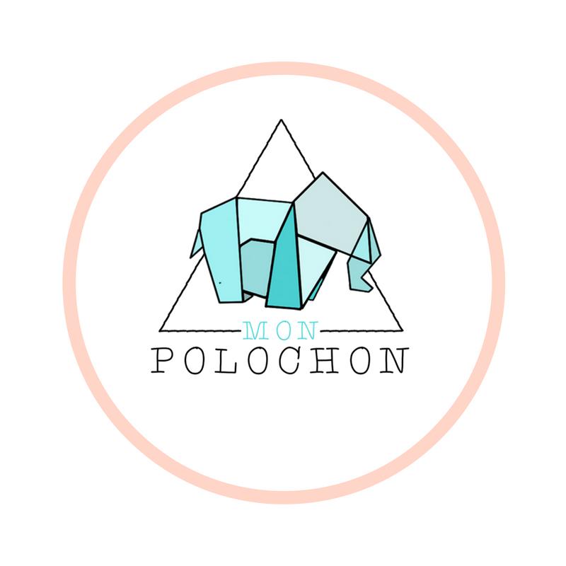 marque POLOCHON