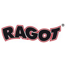 marque RAGOT