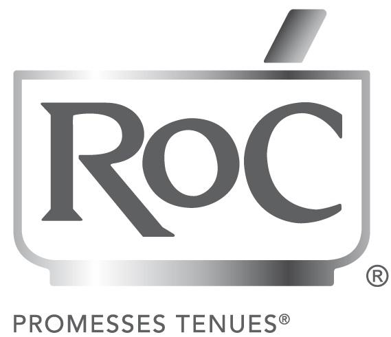 marque ROC