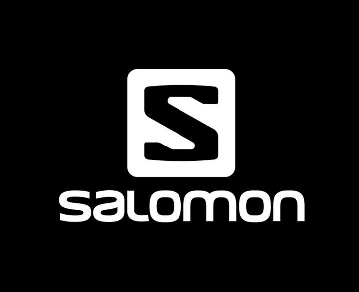 marque SALOMON