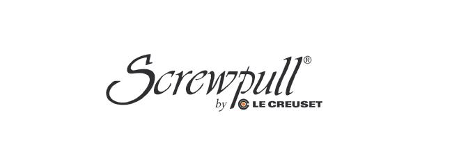 marque SCREWPULL