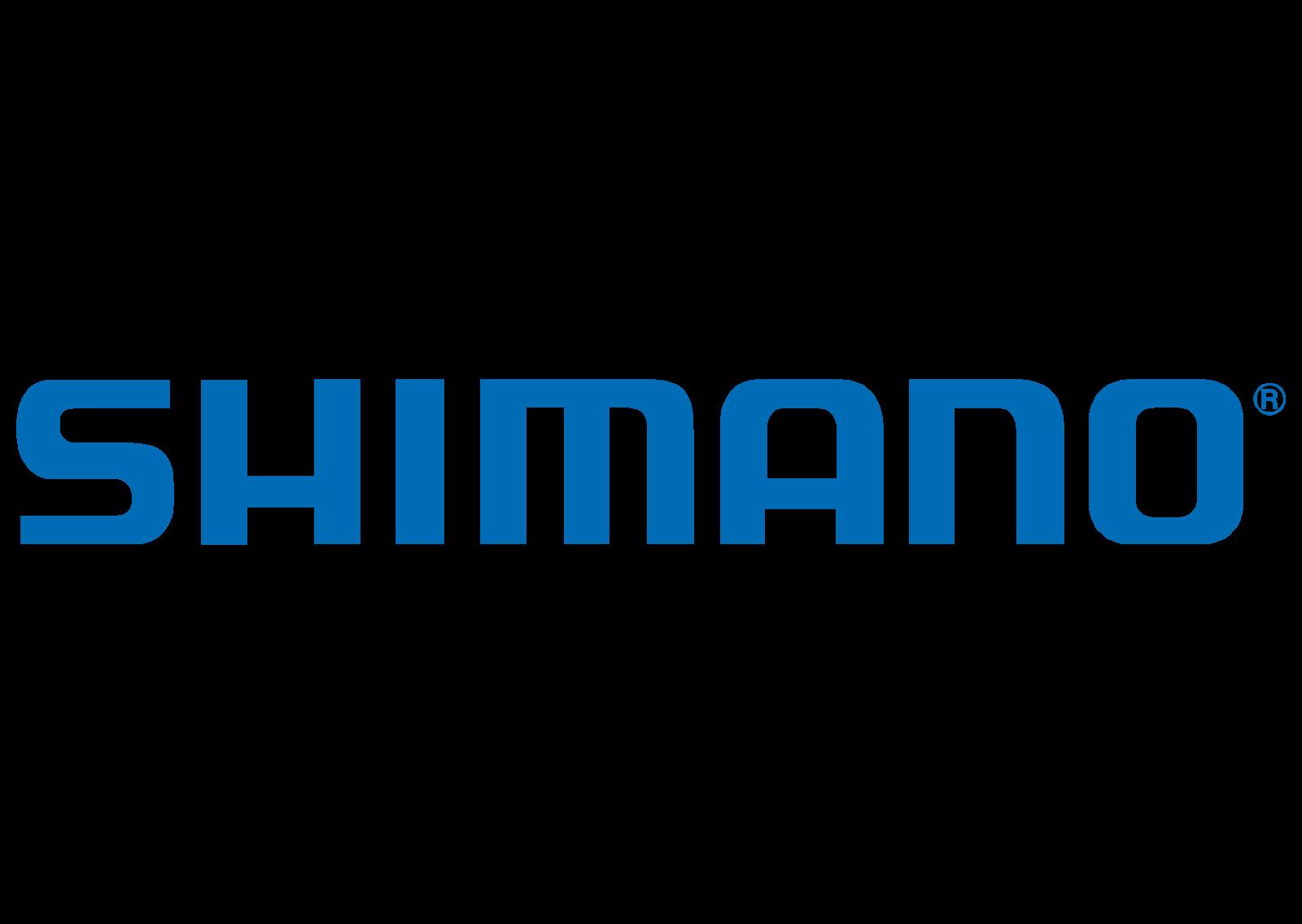 marque SHIMANO