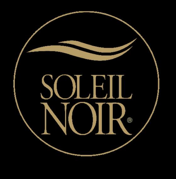 marque SOLEIL NOIR