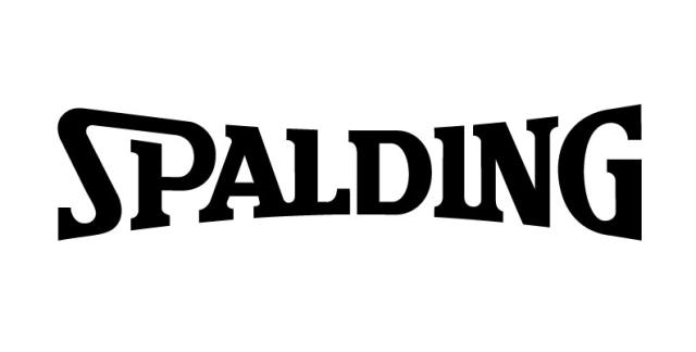 marque SPALDING