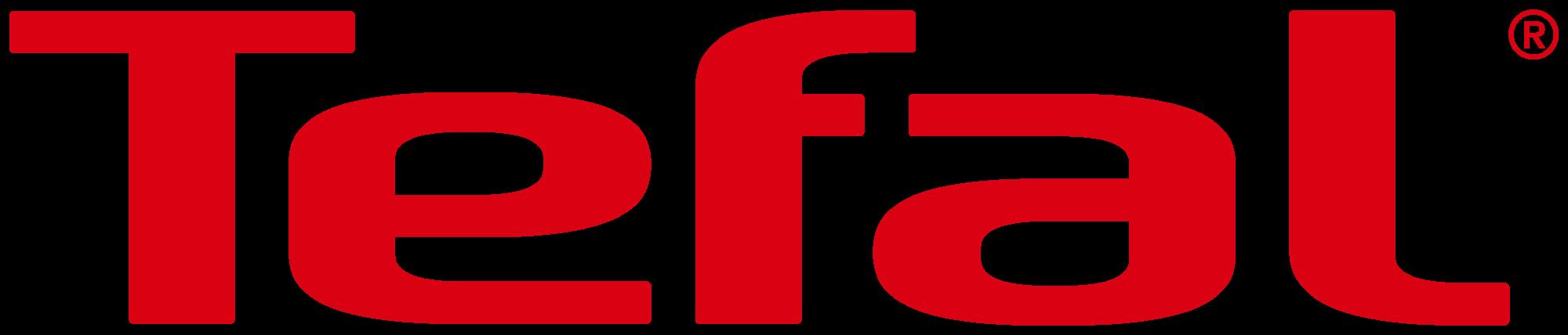 marque TEFAL