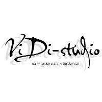 marque VIDI STUDIO