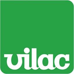 marque VILAC