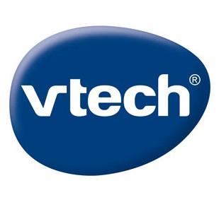 marque VTECH