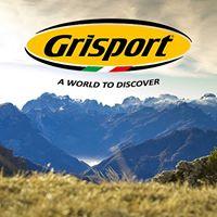 marque GRISPORT