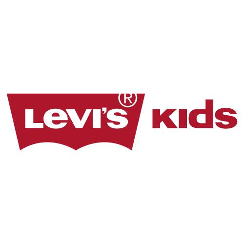 marque LEVI'S KIDS
