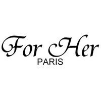 marque FOR HER PARIS