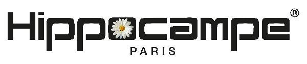 marque HIPPOCAMPE PARIS