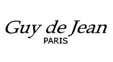 marque GUY DE JEAN