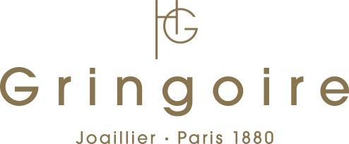 marque H.GRINGOIRE