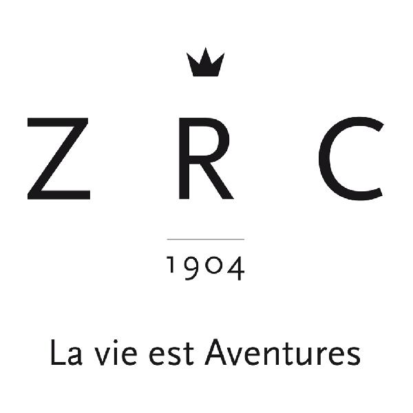 marque ZRC