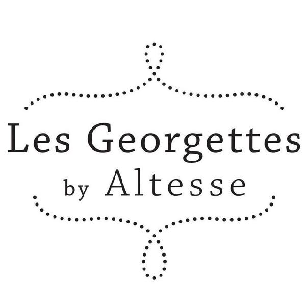 marque LES GEORGETTES