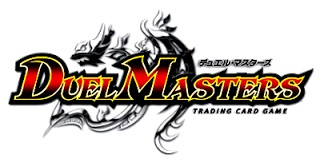 marque DUEL MASTERS