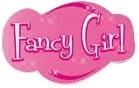 marque FANCY GIRL