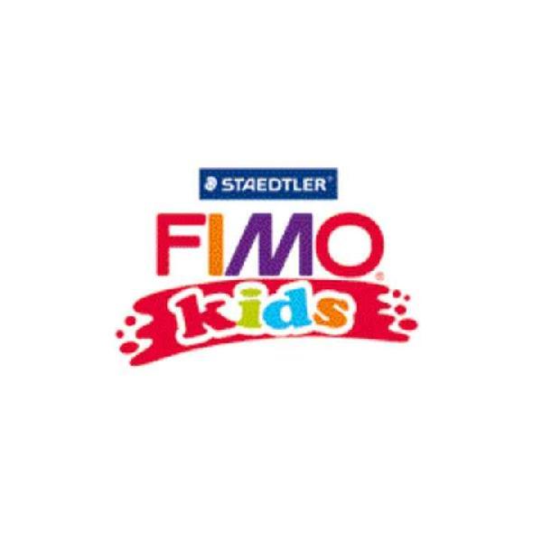 marque FIMO KIDS