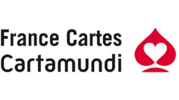 marque FRANCE CARTES