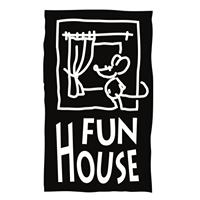 marque FUN HOUSE