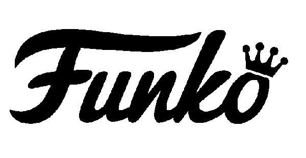 marque FUNKO