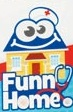 marque FUNNY HOME DOCTOR