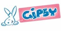 marque GIPSY