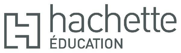 marque HACHETTE EDUCATION