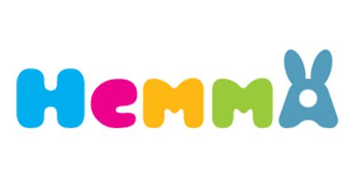 marque HEMMA