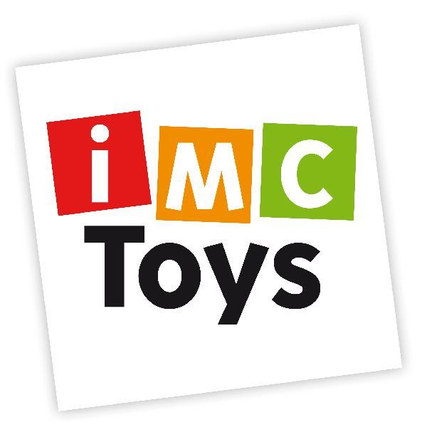marque IMC