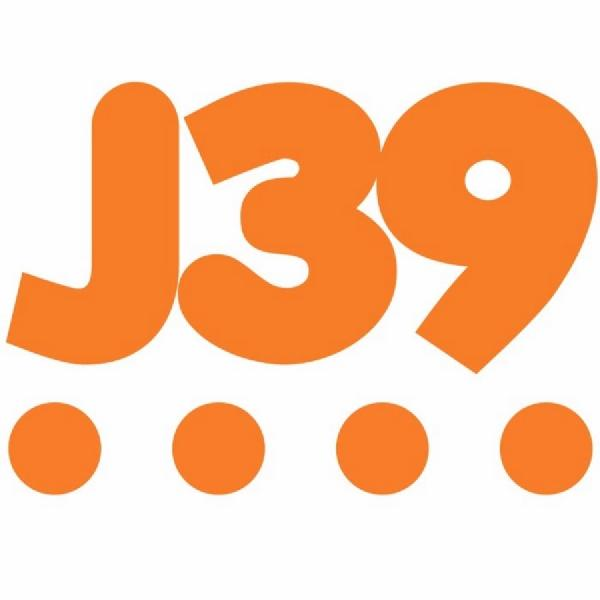 marque J39
