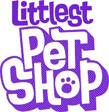 marque LITTLEST PETSHOP