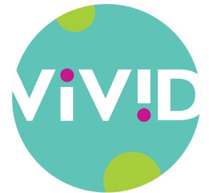marque VIVID