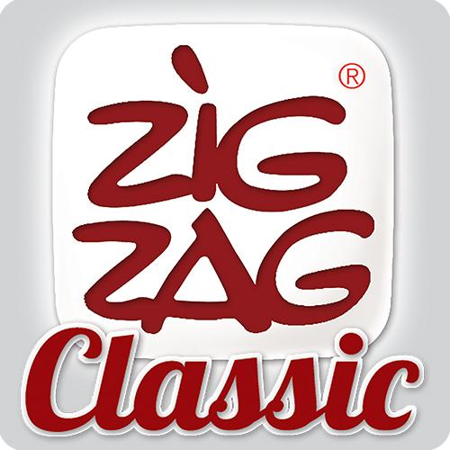 marque ZIG ZAG CLASSIC