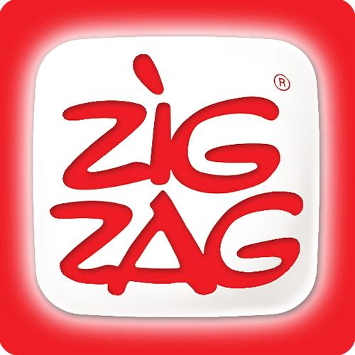 marque ZIG ZAG JEUX ACTION