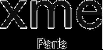 marque XME