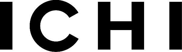 marque ICHI