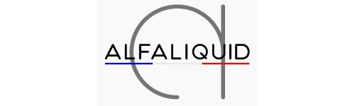 marque ALFALIQUID