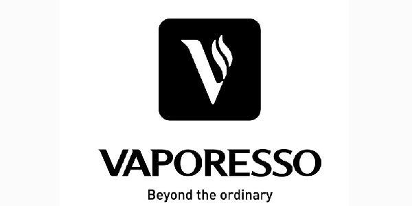 marque VAPORESSO