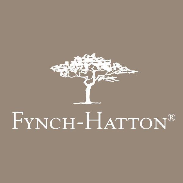 marque FYNCH HATTON
