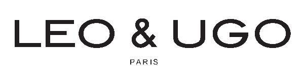 marque LEO & UGO