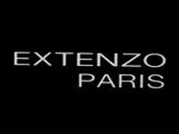 marque EXTENZO PARIS